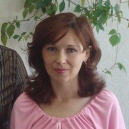 нюша, 39 лет, Киясово