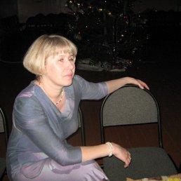 Марина, 52 года, Хвойная