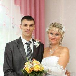 ЛИДА И АНТОН, 44 года, Ульяновск