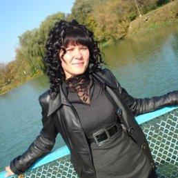 Ирина, 38 лет, Бахмач