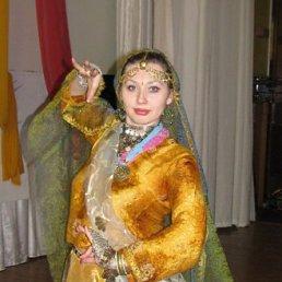 Евгения, 39 лет, Санкт-Петербург