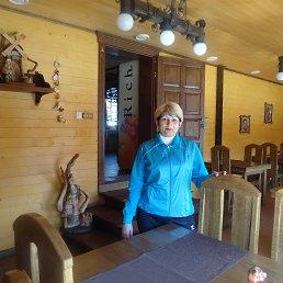 Фото Светлана, Вольнянск, 57 лет - добавлено 10 апреля 2013