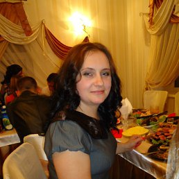 Катерина, 40 лет, Успеновка