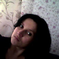 Галина, 38 лет, Радехов