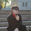 Фото Лёля, Воронеж, 30 лет - добавлено 9 июля 2013 в альбом «Мои фотографии»
