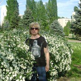 Галина, 59 лет, Одесса