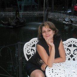 Наталья, Винница, 40 лет