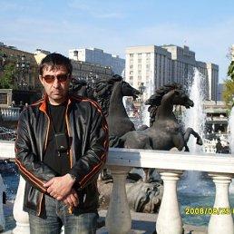 Александр, 57 лет, Москва