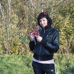 зоя, 31 год, Калининград