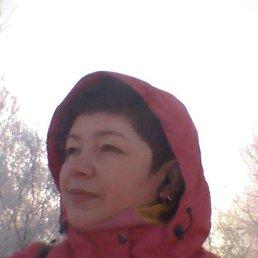 Елена, 49 лет, Кимовск