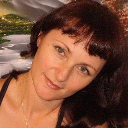 Ксения, 45 лет, Заозерск