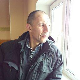 Фото Jktu, Норильск, 51 год - добавлено 30 апреля 2013