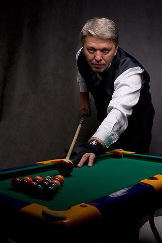 Мастер маникюра вакансии новокузнецк фото что