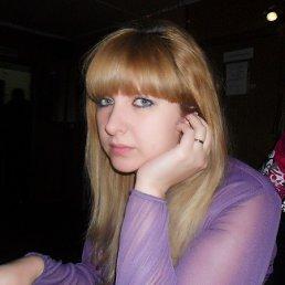 Cветлана, 31 год, Макаров