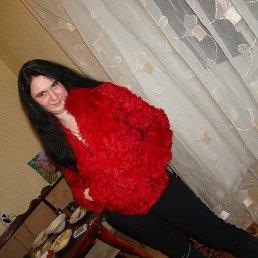 Марина, 34 года, Рени