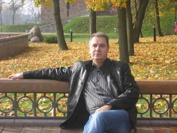 адвокат анатолий бакин