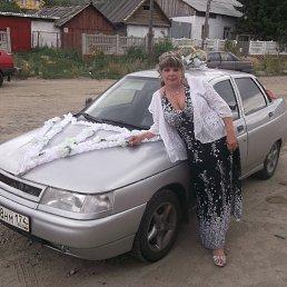 Наталья, , Миасс