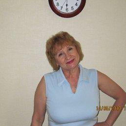 Фото Мила, Ейск, 65 лет - добавлено 19 июня 2013