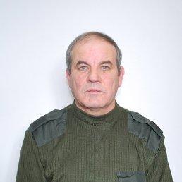 Александр, 65 лет, Андреаполь