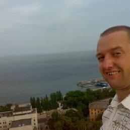 Виктор, 34 года, Сколе