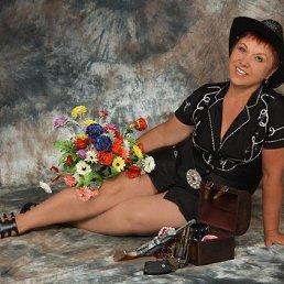 Вера, 59 лет, Новоалтайск