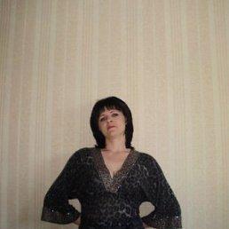 Снежана, Крымск, 35 лет