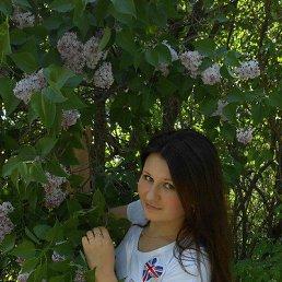 Екатерина, 27 лет, Новогуровский