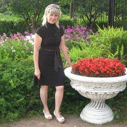 Наталья, 55 лет, Лутугино