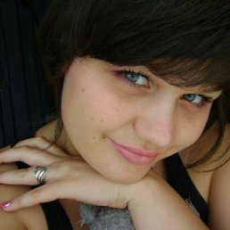 КСЮШКИНА, 27 лет, Туртас