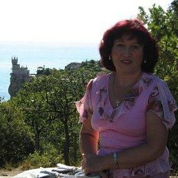 Брызгайло Татьяна, 65 лет, Харьков