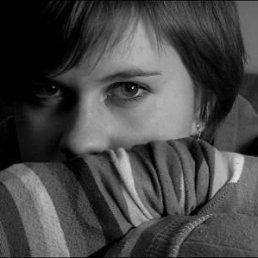 Аня, 25 лет, Энергодар