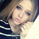 Фото Eva, Ашкелон, 24 года - добавлено 14 февраля 2013