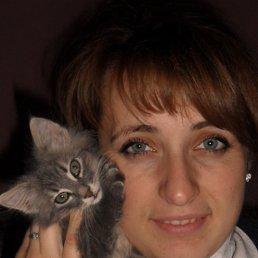 Hrystyna, 27 лет, Ивано-Франковск