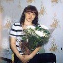 Фото Вера, Чебоксары, 50 лет - добавлено 23 апреля 2013