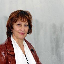 Софья, 58 лет, Москва