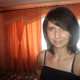 Наталя, 40 лет, Рогатин