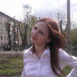 Александра, Иваново, 23 года