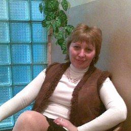 валентина, 59 лет, Калуш