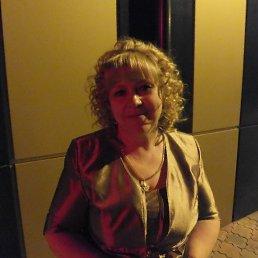 пыль / Ольга, 56 лет, Луганск