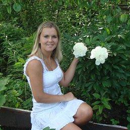 мария, 36 лет, Кировск