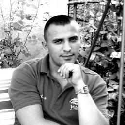 юрий, 40 лет, Новоднестровск