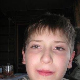 Александр, 22 года, Шиморское