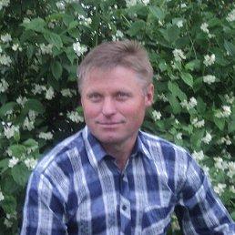 микола, 53 года, Дубно