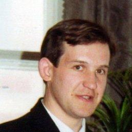 Анатолий, 47 лет, Фатеж