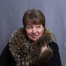 Евгения Седова, 60 лет, Вишневогорск