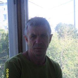 alexey, 58 лет, Лиман