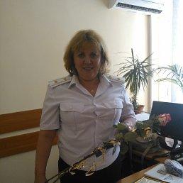Оксана, 62 года, Львов