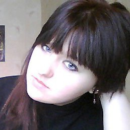 Натали, 25 лет, Рыльск