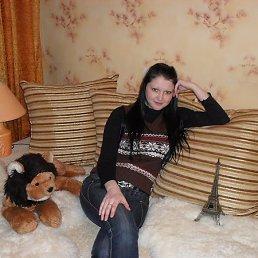 Елизавета, Иваново, 32 года