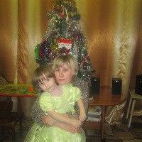 Лаптева, 41 год, Орлов
